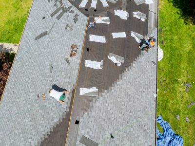 gmt-asphalt-shingles-opt