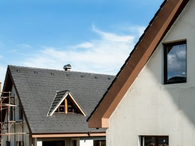 gmt-roof-tiles-opt